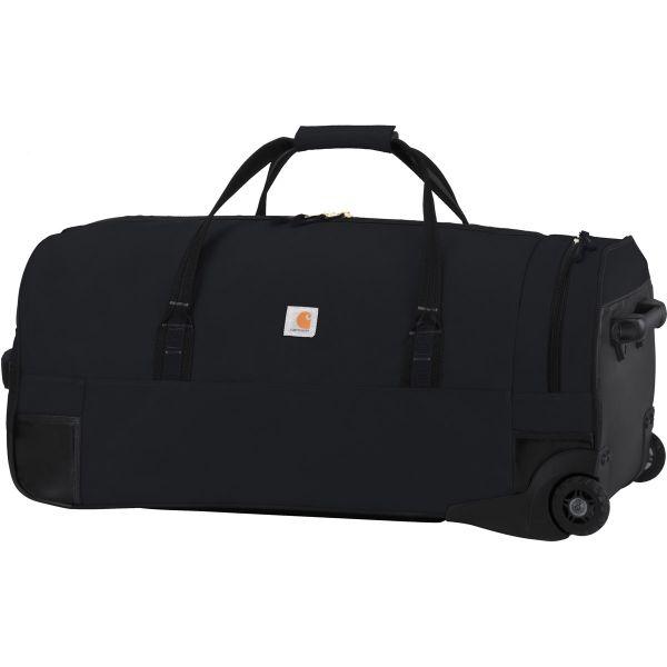 Carhartt 100251 LEGACY WHEELED GEAR BAG 36 INCH (Einheitsgröße)