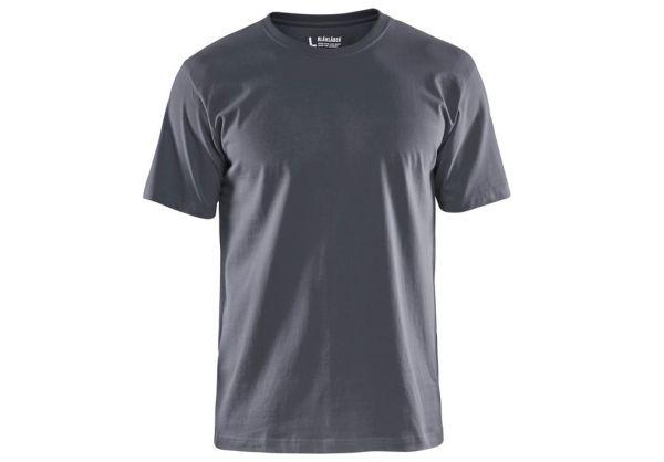 Blakläder T-Shirt 3300 100% Baumwolle 7 Farben
