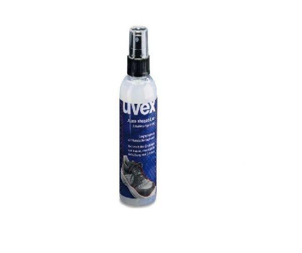 Uvex Nano Shoe Add