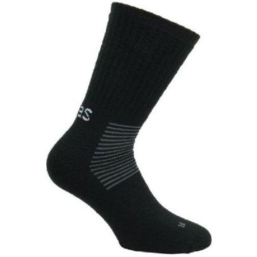 Jalas Socken aus Wolle 8211