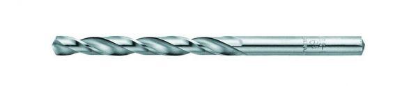 DeWalt DT5227, HSS-G Metallbohrer DIN 338 - 13x151