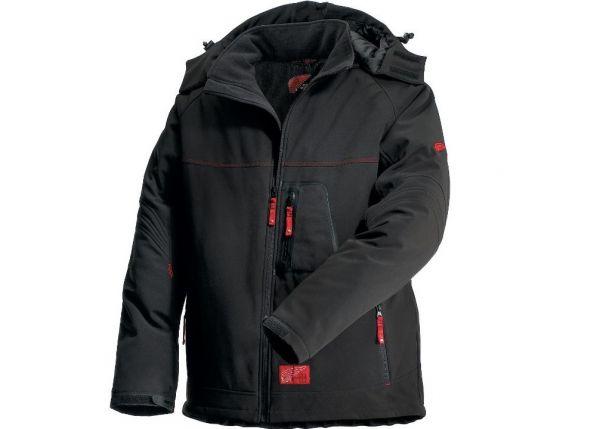 Red Wing Soft Shell Winterjacke von 69006