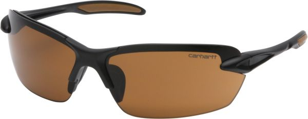 Carhartt EGB3DT SPOKANE GLASSES 12-PACK