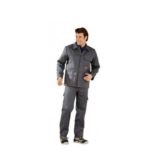 Planam Hitzeschutz-Jacke, Arbeitsjacke