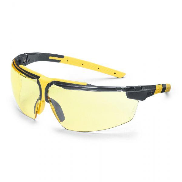 Uvex 9190.220 i-3 supravision performance Schutzbrille