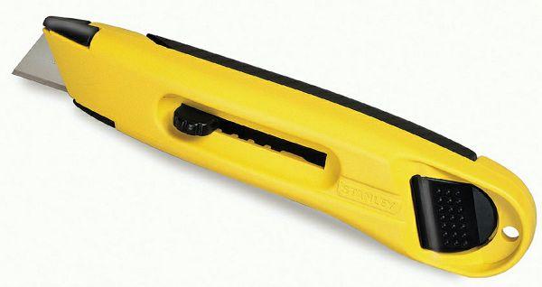 Stanley Universalmesser 088 Clip Strip
