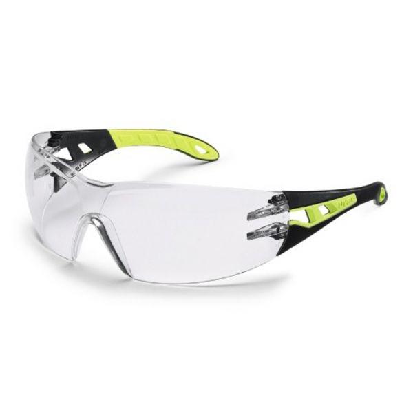 Uvex 9192.710 pheos Schutzbrille