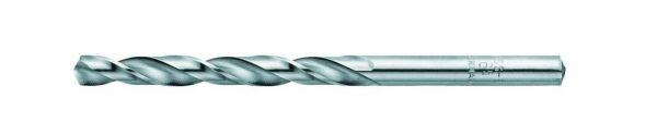DeWalt DT5226, HSS-G Metallbohrer DIN 338 - 12x151