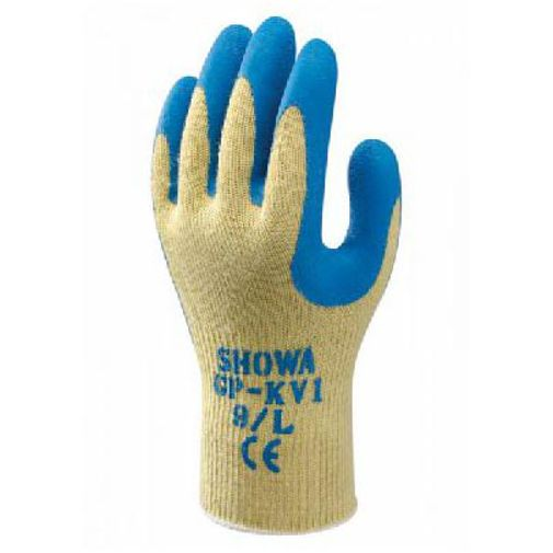 Showa Schnittschutz-Kevlar-Handschuhe GPKV1