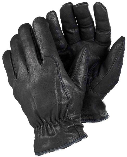 TEGERA 8155 Lederhandschuh wasserabweisend für allgemeine Arbeiten